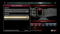 GTA onilne [IR] Life studios Rage MP server -[ LeoWick