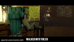 minecraft music story 4