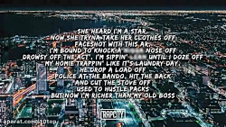 Polo G Tjay Pop Out Lyrics Polo G Stunna 4 Vegas Nle Choppa