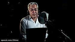من ناصر حجازی هستم: در اسلواکی خودت را ثابت کردی