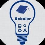 robolar.ir