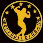 bodybuilding_ir