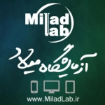 miladlab