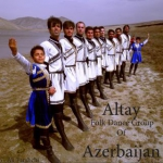 altay.dance.group