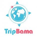 tripbama.com