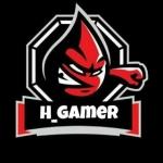 H_gamer