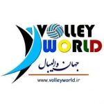 volleyworld