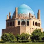 شارکی چی (زنجان پایتخت فرهنگی آذربایجان ایران)