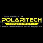 polaritech