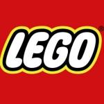 BEHRAD LEGO