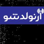 zahedi3158