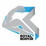 royalbody
