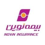 novin_insure