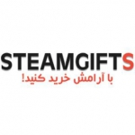 steamgifts