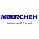 www.moorcheh.com
