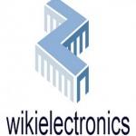 wikielectronics