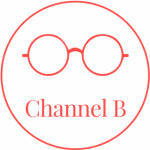 channelBpodcast