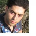 حمید 20 Malvand