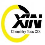 oxinchemistry