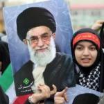 حجاب اسلامی و بی حجابی
