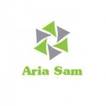 ariasam.com