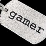 i.l.gamer