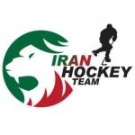 Irannationalhockey