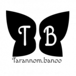 tbanoo7