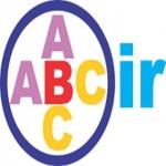 abcabc_ir