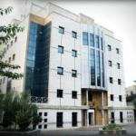 روابط عمومی دانشگاه علوم پزشکی بقیه الله (عج)