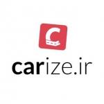 carize
