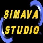 simava