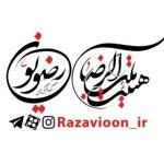 Razavioon_ir