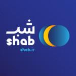 shab.ir