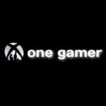 X ONE GAMER