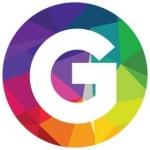 gardesh_info