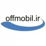 offmobil