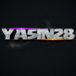 yasin28