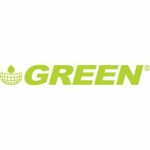 GREEN.Planet