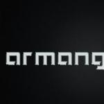 Arman gamer