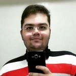 mahdi_delijani