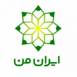 iraneman_org