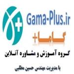 gama_plus