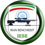 iran_benchrest