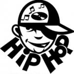 rap&hiphop