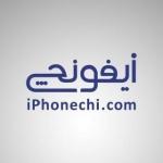 iPhoneChi