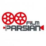 parsianfilm_london