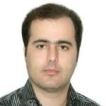 saeed2002020