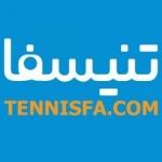 tennisfa