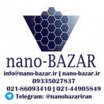 nanobazar